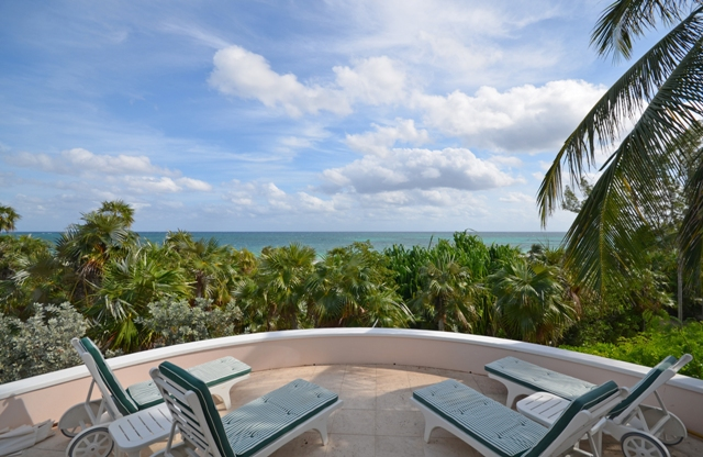Additional photo for property listing at North Windermere Beachfront Home  MLS 25274 Eleuthera, Багамские Острова