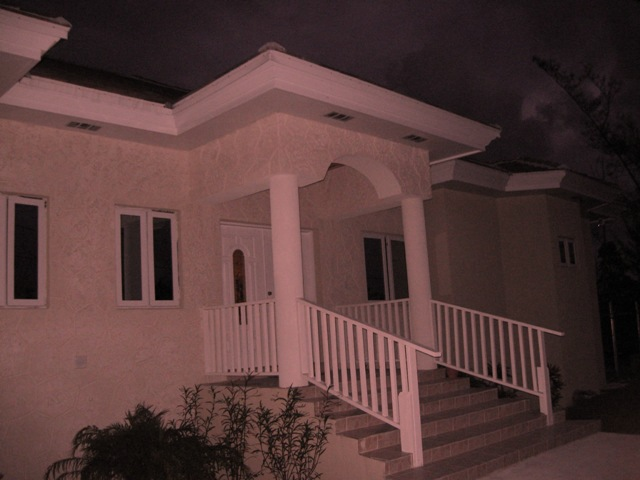 Additional photo for property listing at Brand New Home in Emerald Bay Emerald Bay, Grand Bahama, Bahamas