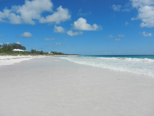 Additional photo for property listing at Unique Homesite Collection at Windermere - Section A, Lot 8, 9, 125, and 126 Eleuthera, Багамские Острова