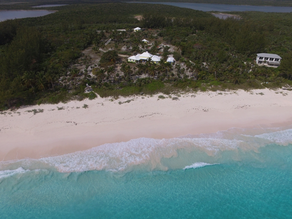 Additional photo for property listing at Peace on Earth, Double Bay, Eleuthera MLS 27217 Eleuthera, Bahamas