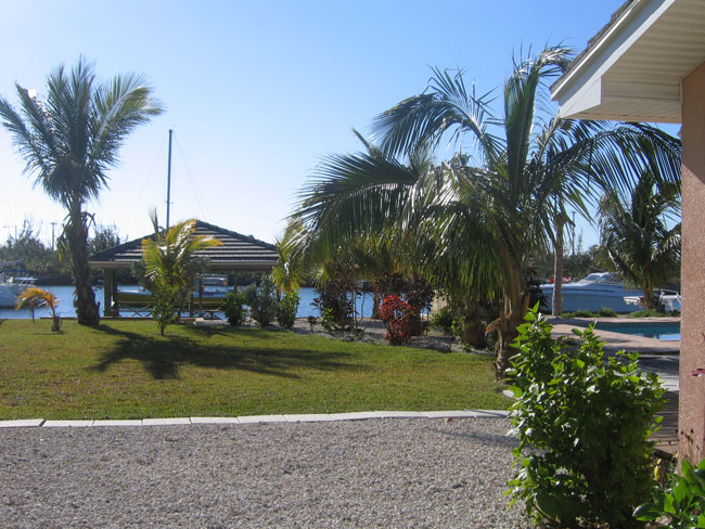 Additional photo for property listing at Great Investment Opportunity-Motivated Seller Bahamas