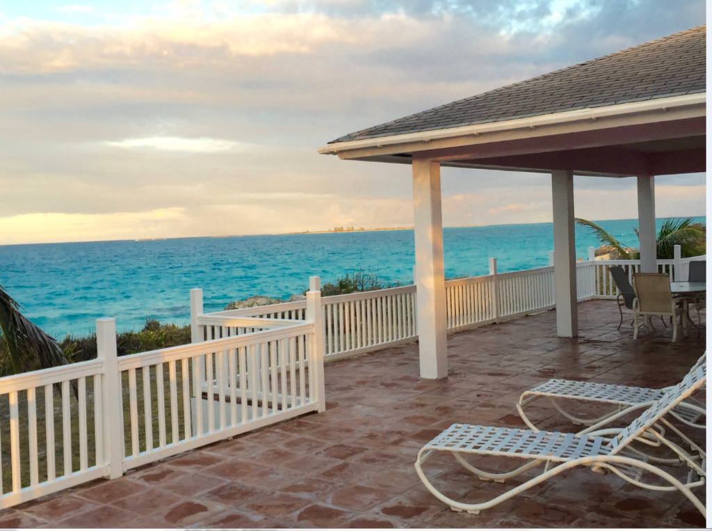 Additional photo for property listing at Palm Cove House, Great Harbour Cay MLS:29763 Great Harbour Cay, Berry Islands, Bahamas