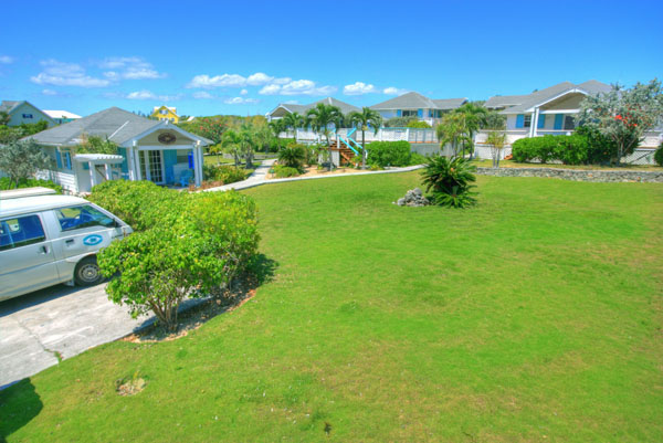 Additional photo for property listing at Turtle Hill Four Inland Villas Abaco, 바하마