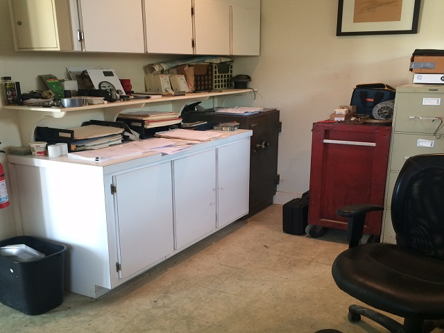 Additional photo for property listing at An Incredible Business Opportunity Long Island, Bahamas