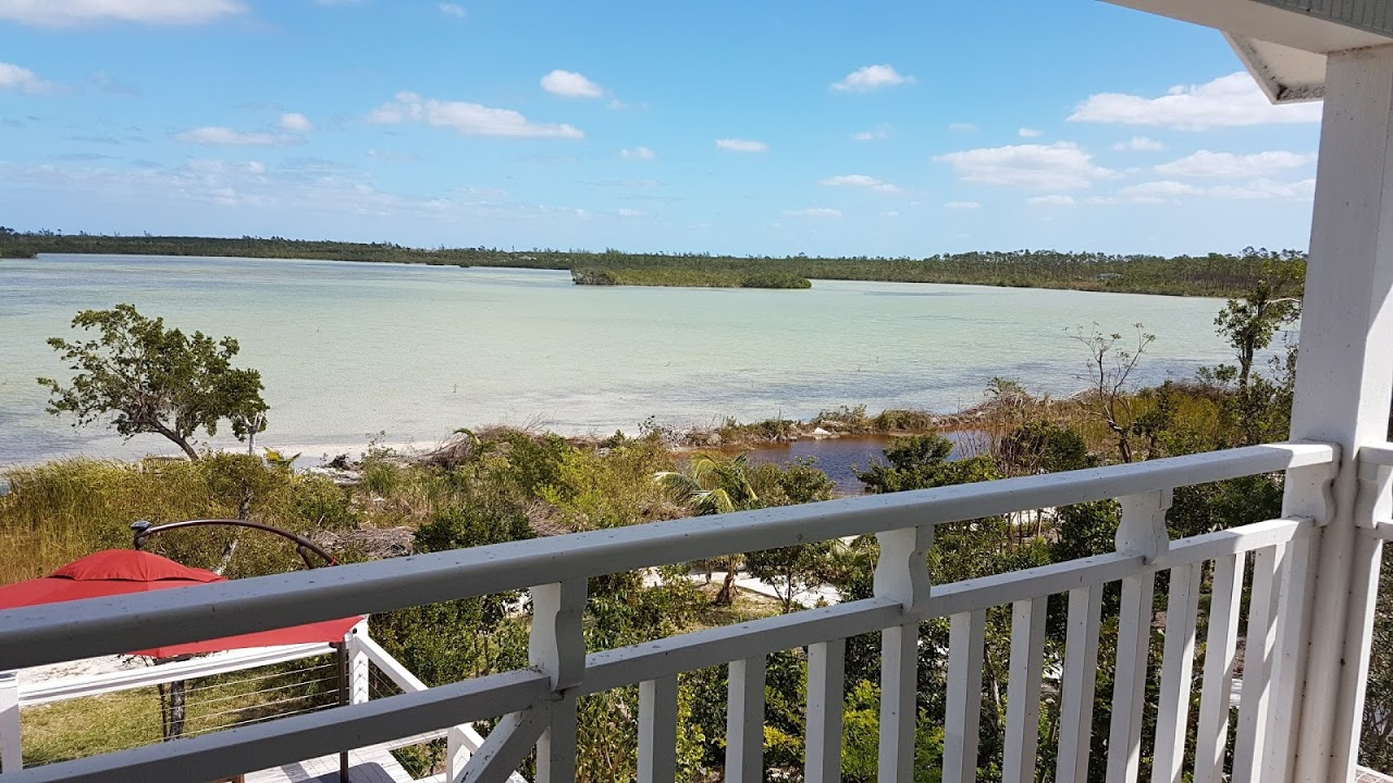 Additional photo for property listing at #5 White Crown Paradise Resort Love Hill Andros - MLS 29507 Fresh Creek, Andros, Bahamas