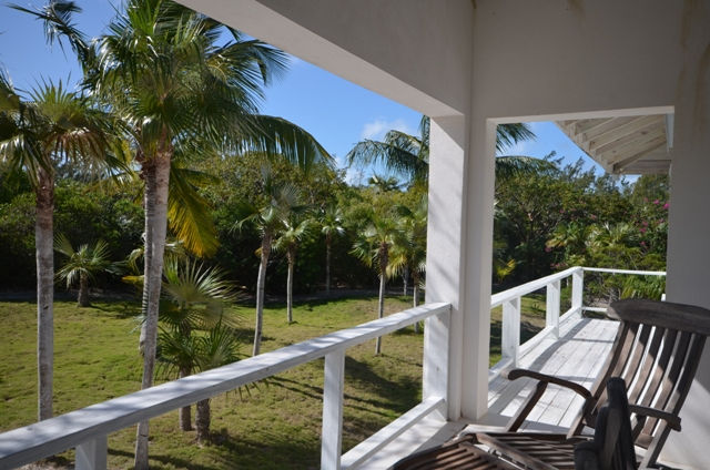 Additional photo for property listing at Wonderful Windermere Island Home MLS 25450 Eleuthera, Bahamalar