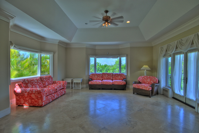 Additional photo for property listing at Beautiful Estate Home in Lyford Cay Lyford Cay, Nassau And Paradise Island, Bahamas