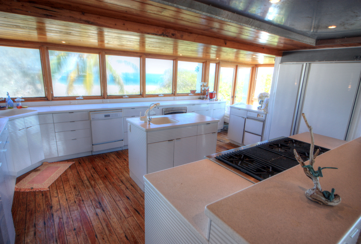 Additional photo for property listing at Pelican Cay, Abaco Cays, A Trophy Private Island Estate (MLS 22776) Abaco, 바하마