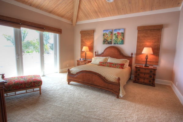 Additional photo for property listing at Sand and Sunrises! (MLS20633) Abaco, Bahamalar