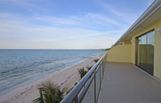 Additional photo for property listing at The Beach House at Columbus Cove バハマ