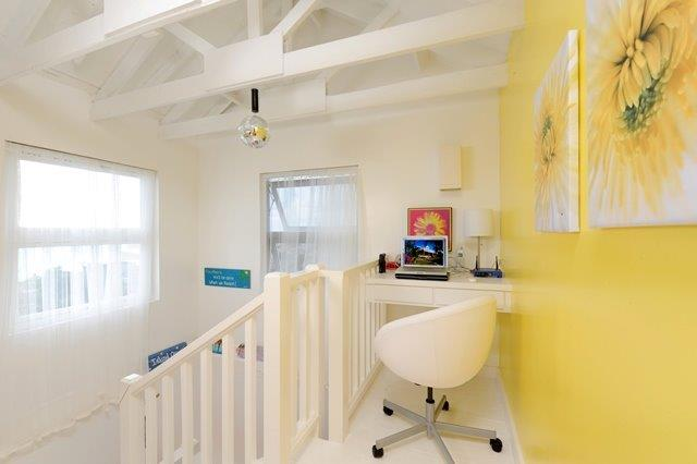 Additional photo for property listing at Bahama Mama Eleuthera, Bahamas