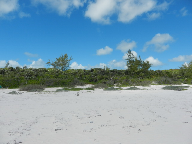 Additional photo for property listing at Unique Homesite Collection at Windermere - Section A, Lot 8, 9, 125, and 126 Eleuthera, Bahamalar