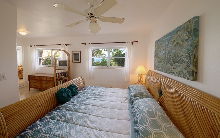 Additional photo for property listing at Heron Hill, Banks road North Palmetto Point Palmetto Point, Eleuthera, Bahamas