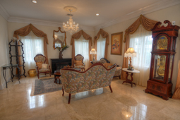 Additional photo for property listing at Spacious Modern Home Nassau And Paradise Island, Bahamas