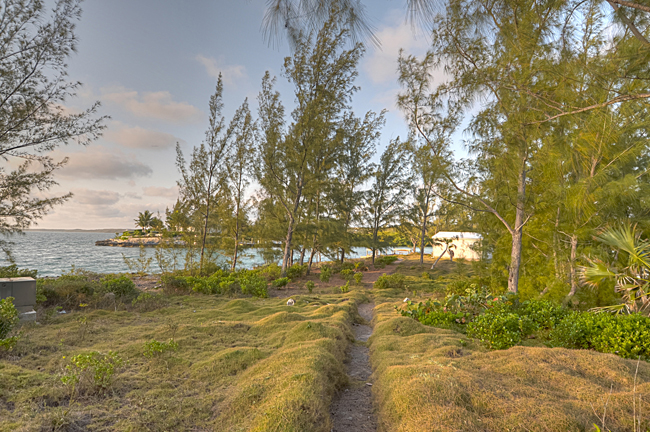 Additional photo for property listing at Third Cay Private Island, near Harbour Island - MLS 29474 Harbour Island, Μπαχαμεσ