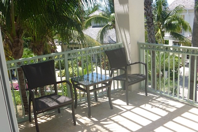 Additional photo for property listing at Grand Isle Villas-MLS 26430 Exumas, バハマ
