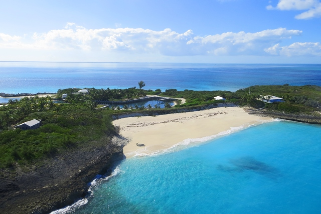 Additional photo for property listing at The Iconic Abaco Estate On Man O War Cay, The Bahamas Abaco, 巴哈馬