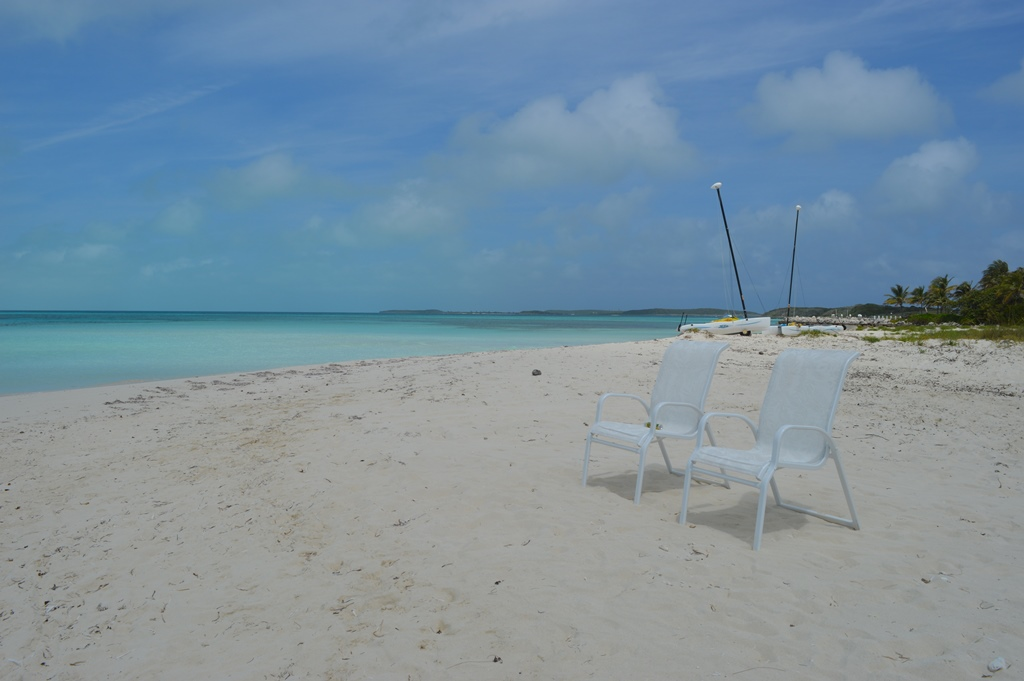 Additional photo for property listing at Frozen and Alder Cays, Private Islands in the Berry Islands MLS: 30611 Berry Islands, Bahamas