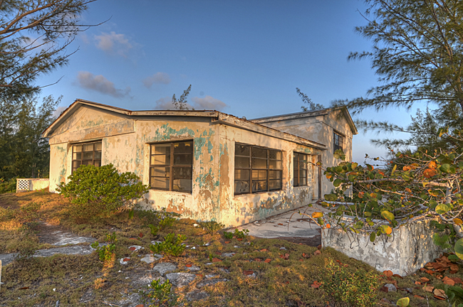 Additional photo for property listing at Third Cay Private Island, near Harbour Island (MLS24290) Harbour Island, Bahamas