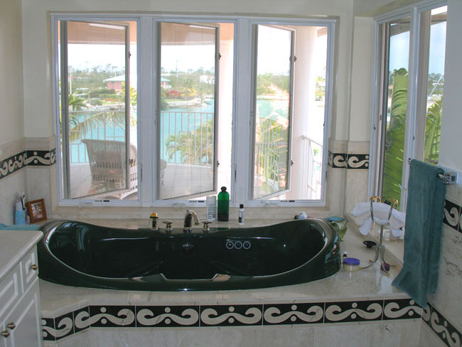 Additional photo for property listing at REDUCED! Flamingo Point Estate Bahamas
