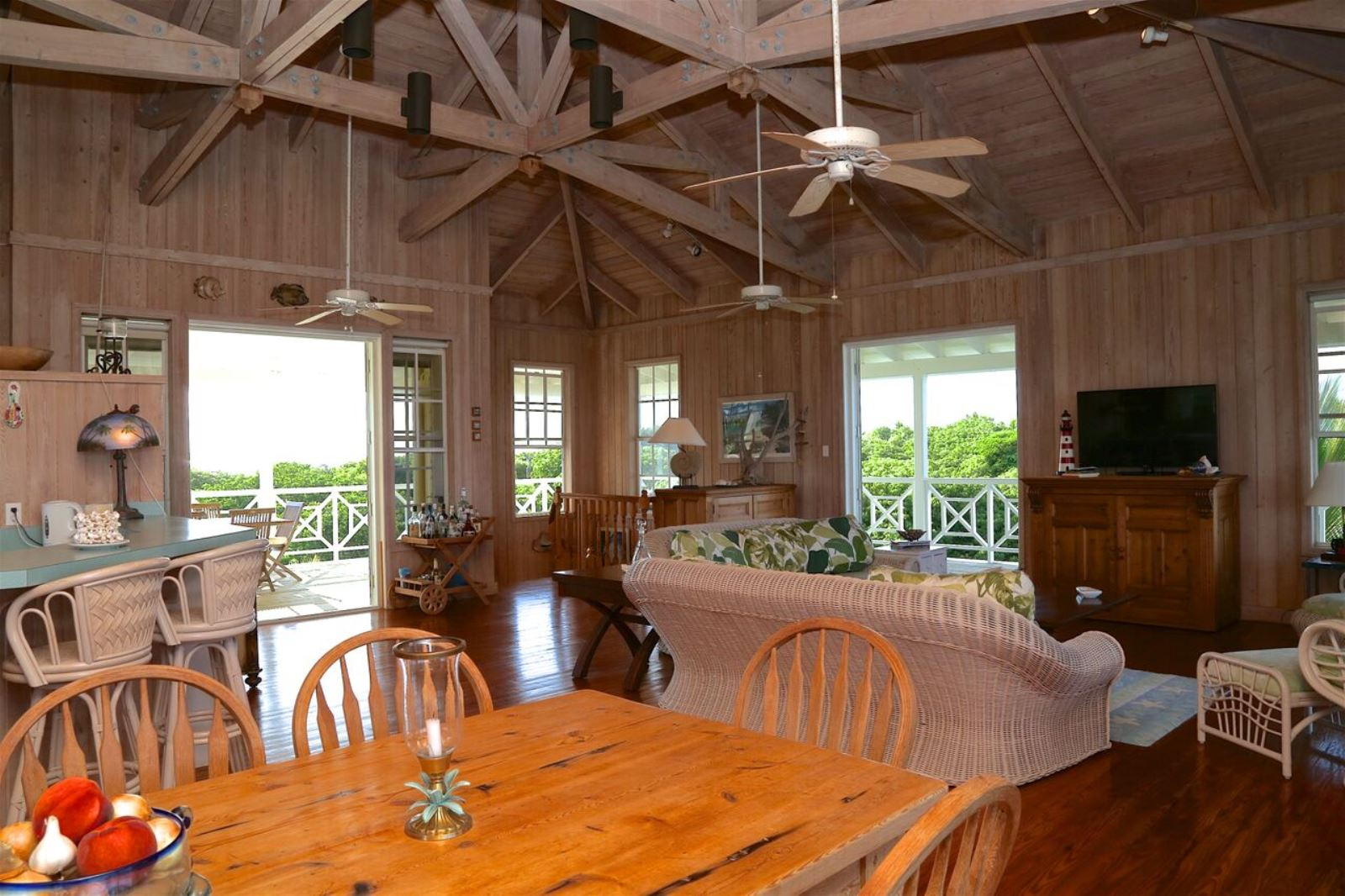 Additional photo for property listing at Sandalwood Abaco, Bahama Eilanden