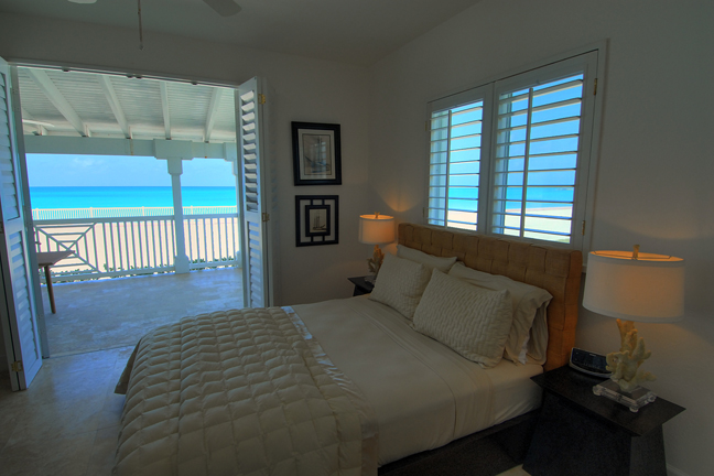 Additional photo for property listing at Bimini Bay Resort Home Bimini, Bahamas