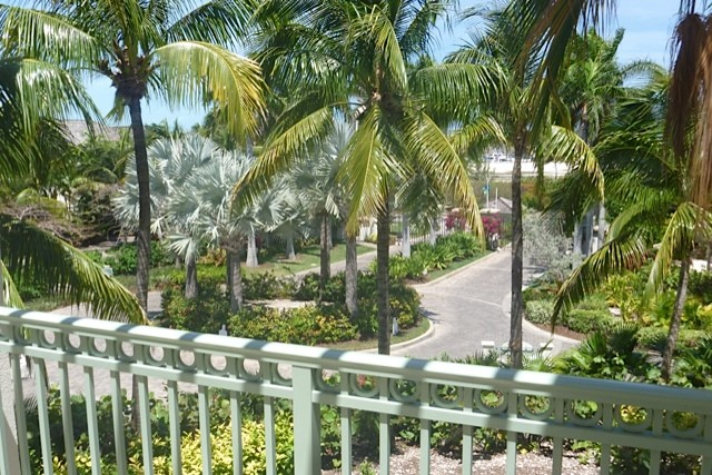Additional photo for property listing at Grand Isle Villas-MLS 26430 Exumas, Bahamalar