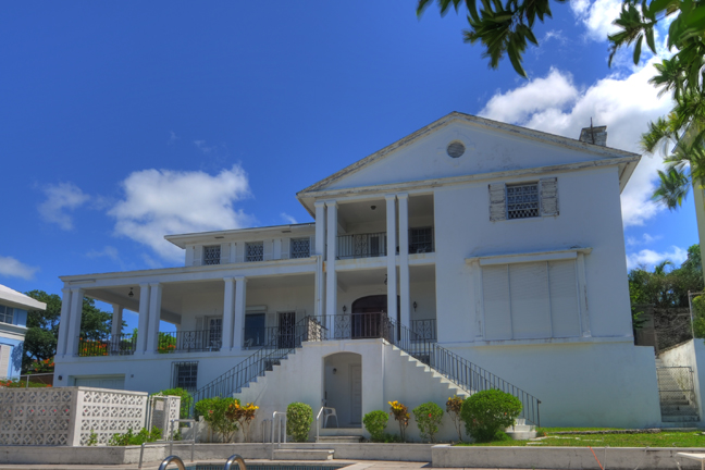 Additional photo for property listing at Aelous House Nassau New Providence And Vicinity