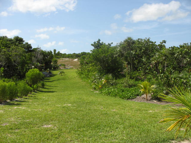 Additional photo for property listing at Four beachfront cottages in Southern Cat Island Cat Island, 바하마