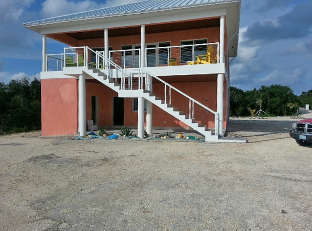Additional photo for property listing at Fine Island Living Long Island, Bahamalar