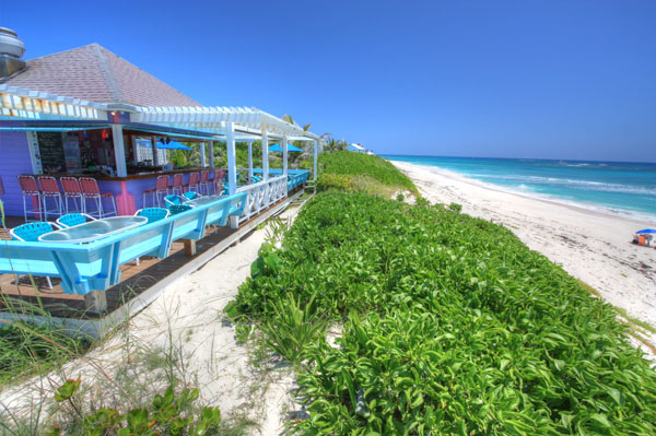 Additional photo for property listing at Turtle Hill Four Inland Villas Abaco, バハマ
