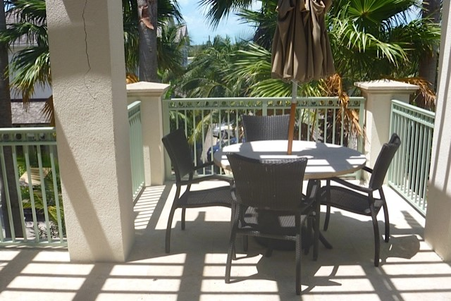 Additional photo for property listing at Grand Isle Villas Exumas, Bahamas