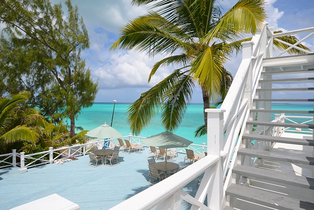 Additional photo for property listing at One of a Kind Beachfront Property - MLS 25647 Exumas, Bahamas