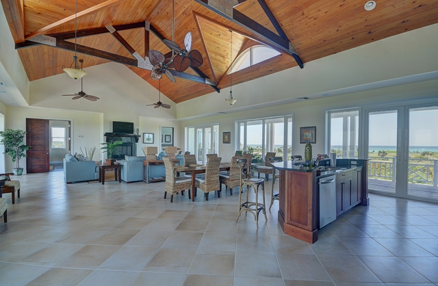 Additional photo for property listing at Parrot-dise Estate  Winding Bay  MLS 24042 Abaco, Bahamas