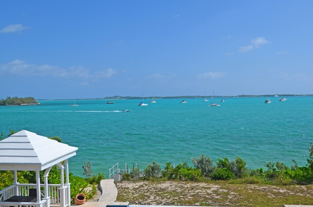 Additional photo for property listing at Villa Reverie, February Point Home - MLS 16296 Exumas, 巴哈馬
