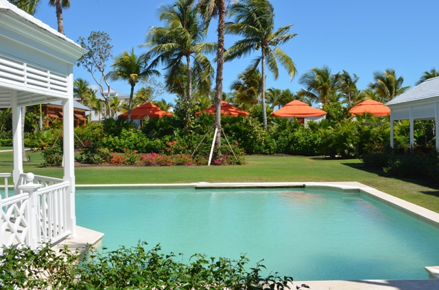 Additional photo for property listing at Albany Villas Bahamas