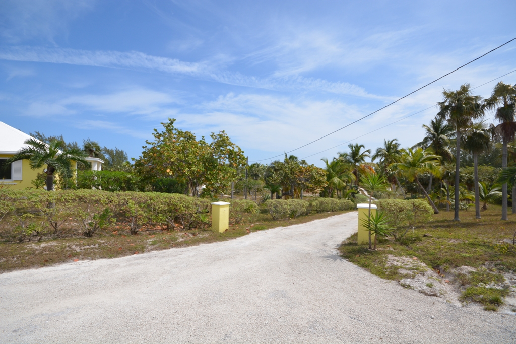 Additional photo for property listing at Peace on Earth, Double Bay, Eleuthera MLS 27217 Eleuthera, バハマ