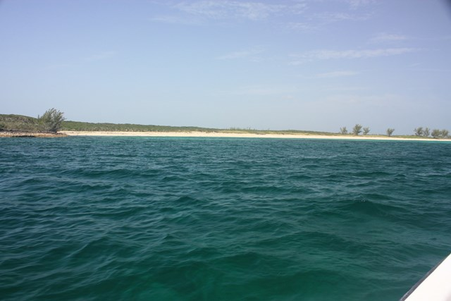Additional photo for property listing at Powell Cay Private Island Abaco, Bahamas