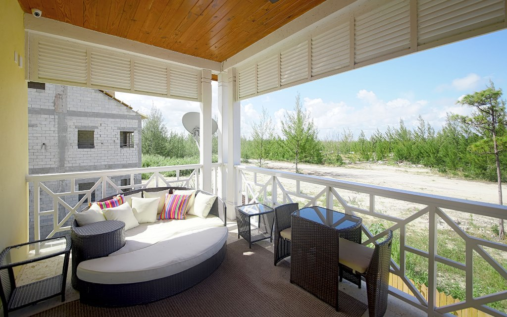 Additional photo for property listing at Prestigious Westridge Estate with Smart Home Features Westridge Estates, Westridge, Nueva Providencia / Nassau Bahamas
