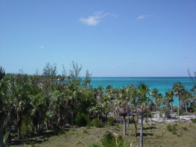Additional photo for property listing at Paradise Found! Eleuthera, Bahamas