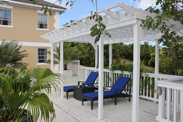 Additional photo for property listing at Hilltop Home Bahamas