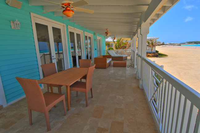 Additional photo for property listing at Bimini Bay Resort Home Bimini, 巴哈馬