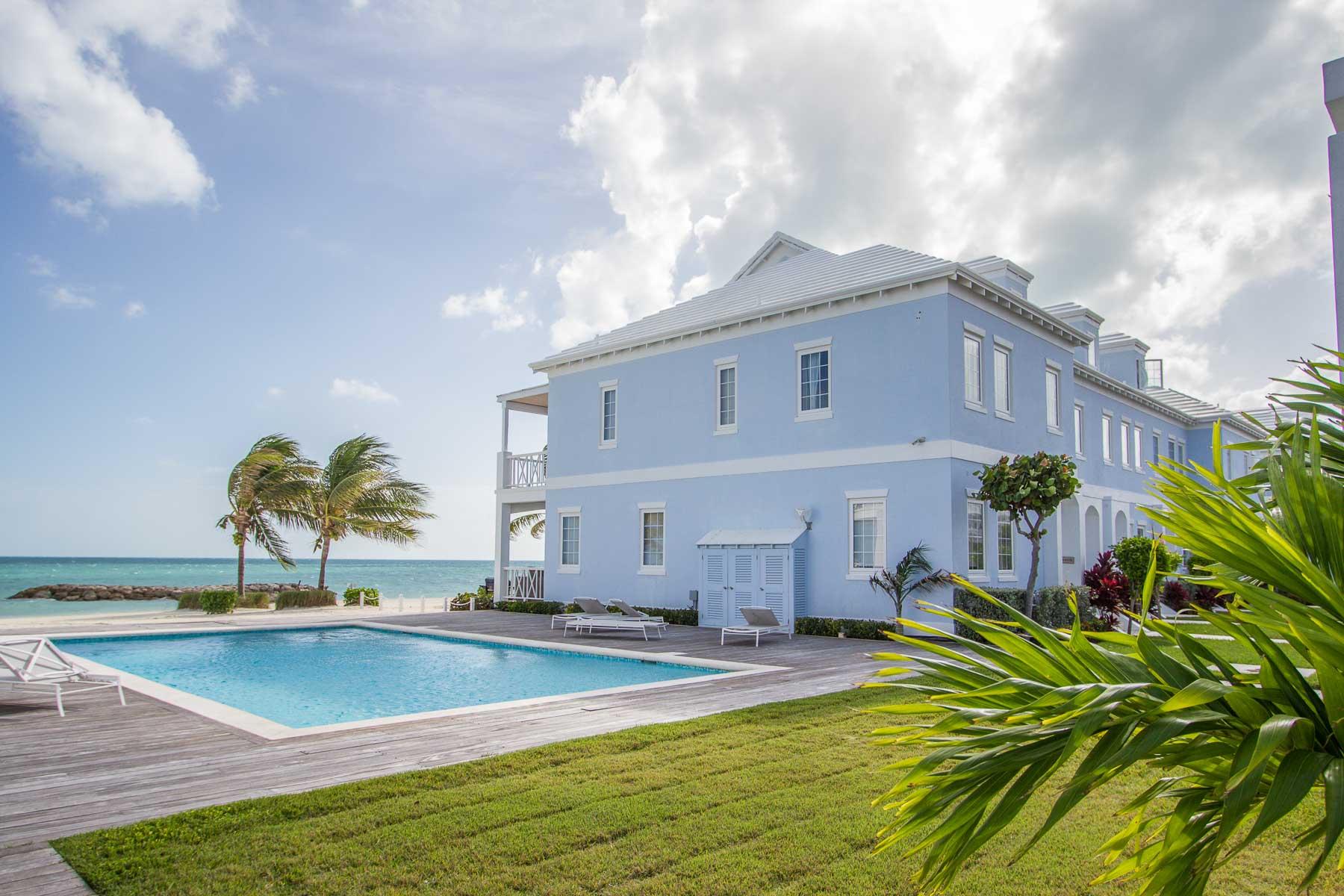 Additional photo for property listing at 1202 Starfish Isle, Palm Cay - MLS 32448 Palm Cay, Yamacraw, Nassau And Paradise Island Bahamas