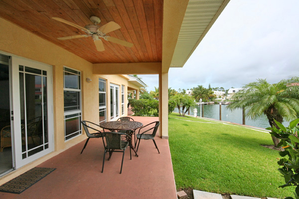 Additional photo for property listing at Beautiful Scarborough Villas in Bell Channel Bahamalar