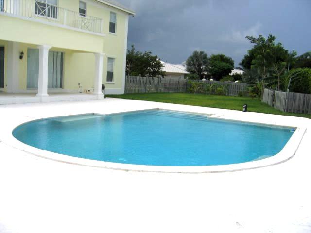 Additional photo for property listing at Executive House In Port New Providence Port New Providence, Yamacraw, Nassau And Paradise Island Bahamas