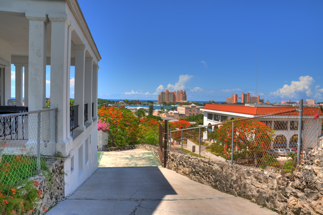 Additional photo for property listing at Aelous House, Collins Avenue - MLS 29179 Nassau New Providence And Vicinity