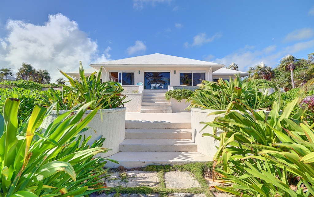 Additional photo for property listing at Discover Freedom And Serenity in Double Bay Eleuthera MLS 25396 伊柳塞拉岛, 巴哈马