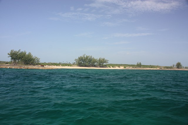 Additional photo for property listing at Powell Cay Private Island Abaco, 巴哈馬