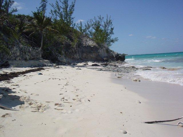 Additional photo for property listing at Paradise Found! Eleuthera, 바하마