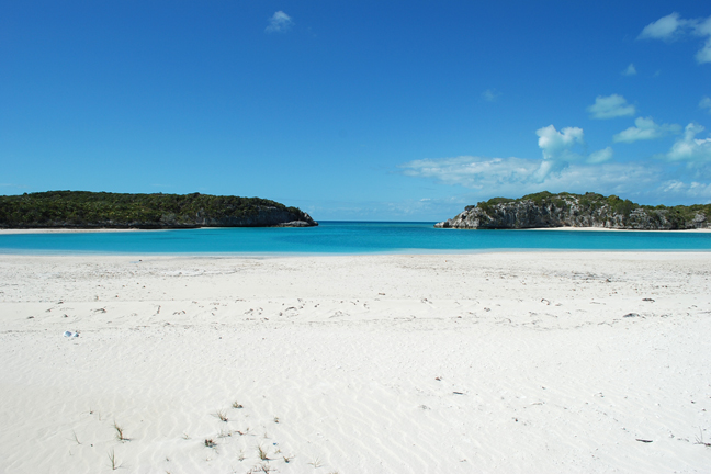 Additional photo for property listing at Cave Cay Private Island Exumas, Bahamalar